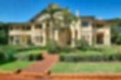 babworthHouse4_600-600x400.jpg