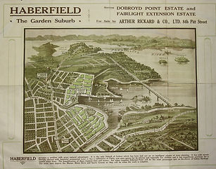 Haberfield, the Garden Suburb 2.jpg