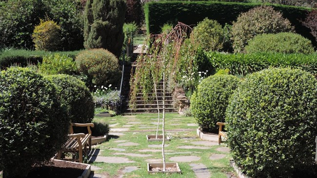 Carrick Hill Formal Gardens_main-listing