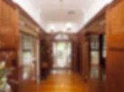 image5 388 Bowen Terrace.jpg
