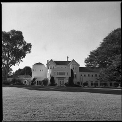 Yarralumla Canberra ACT