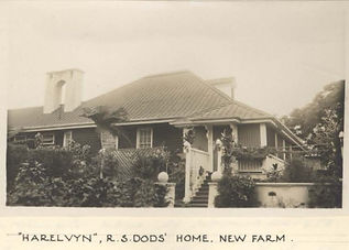 Robin Dods' home 'Harelvyn' New Farm.jpg