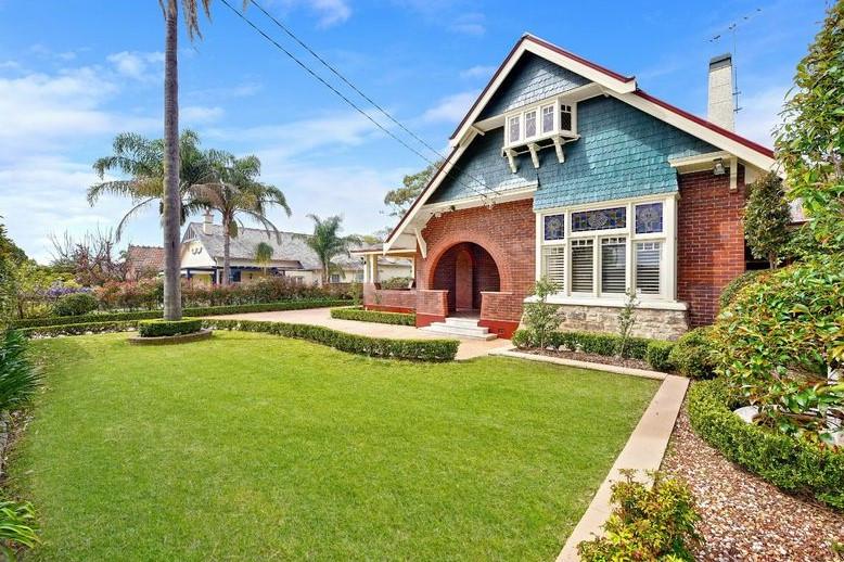 318 Burwood Road, Burwood, NSW image03.j