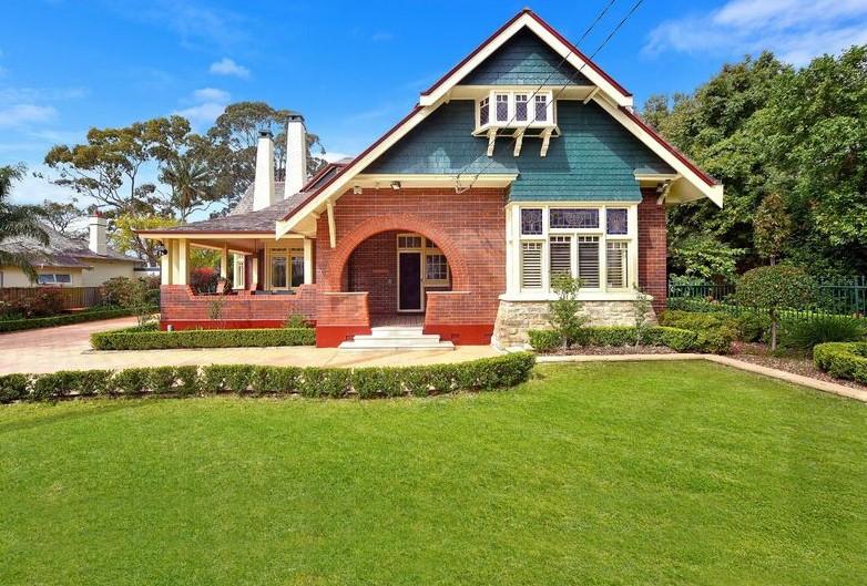 318 Burwood Road, Burwood, NSW image04.j