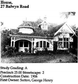 27 Balwyn Road, Camberwell.jpg