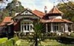 'Alba Longa' 4 Appian Way Burwood NSW