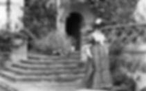 Gertrude-Jekyll-portrait-xlarge.webp