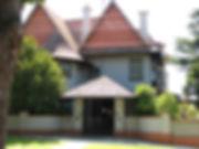 Glyn, B224 Kooyong Rd, Toorak, Victoria