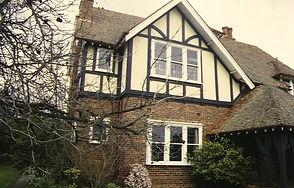 Colinton 92 Mont Albert Road, Canterbury