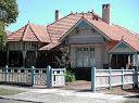 8 Rogers Avenue Haberfield NSW
