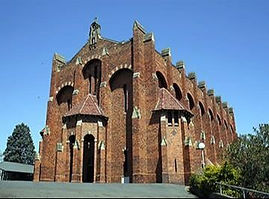redhill-church-smaller_1.jpg