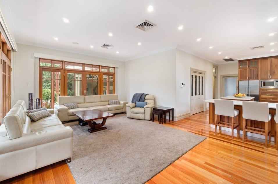 318 Burwood Road, Burwood, NSW image2.jp