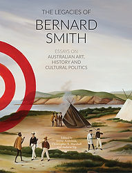 legacies-of-bernard-smith-cover1.jpg