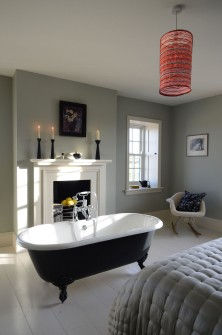 millbrook-cast-iron-bath_12.jpg