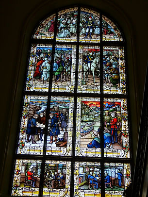 Booloominaba stained glass.jpg