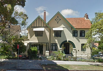 45 Kurraba Rd Neutral Bay NSW.jpg