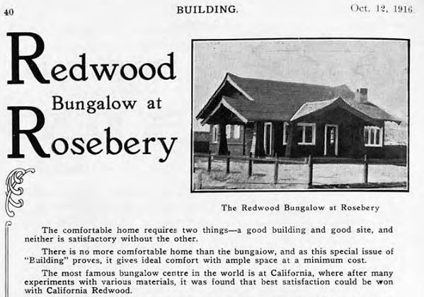 Redwood bungalow at Rosebery.jpg