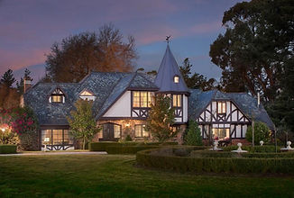 Ilfracombe Park, 8 Christine Avenue, Devon Hills, Tas 7300