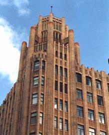 Grace Building 5045395b2.jpg