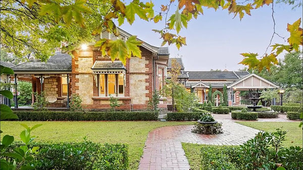 19 Victoria Avenue Unley Park 3.jpg