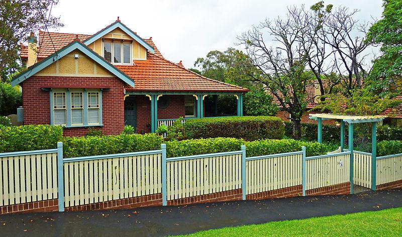 14 Kelburn Road, Roseville, NSW
