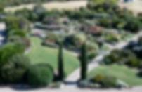 Taringa-Park-2---Middleton.jpg