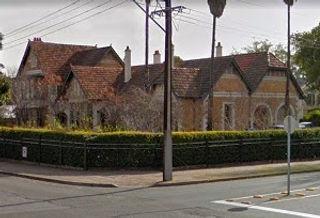 123 Kensington Road, Norwood SA