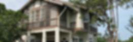 Burnett-House-04-1920x616.jpg