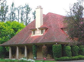16 Victoria Avenue Unley Park.jpg