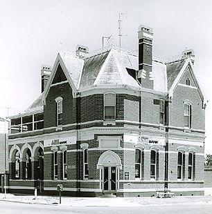 ANZ BANK KERANG 1889.jpg
