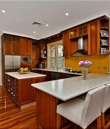 318 Burwood Road, Burwood, NSW image012.
