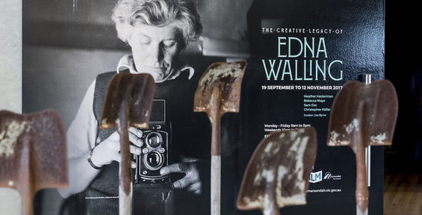 Creative Edna Walling by Sam-Cox-detail_