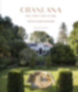 cranlana-the-first-100-years.jpg