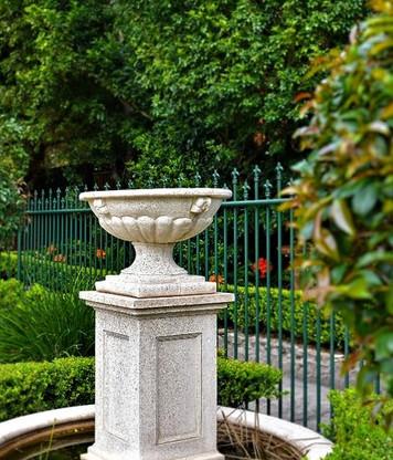 318 Burwood Road, Burwood, NSW image021.