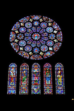 Chartres-Cathedral-3.jpg
