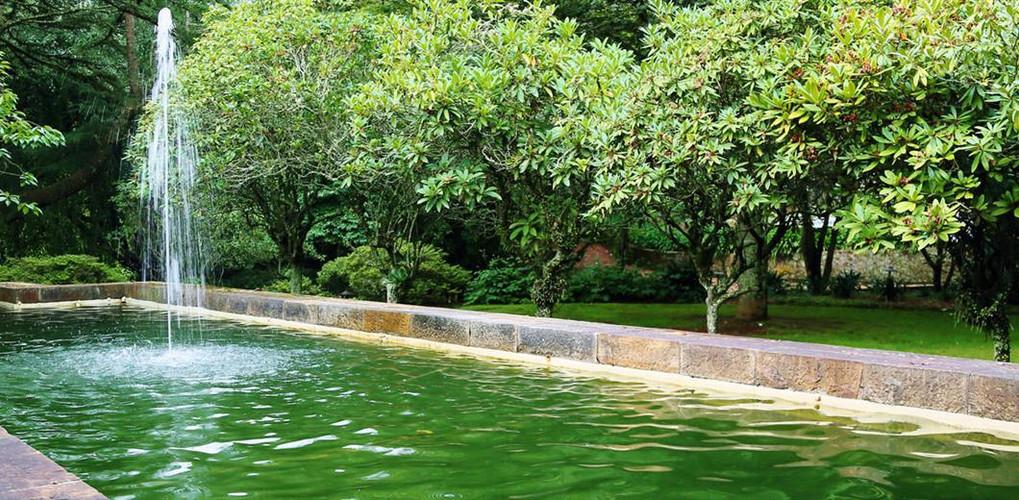 milton-park-water-fountain.jpg