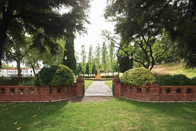 Pioneer Women's Memorial Garden.jpg
