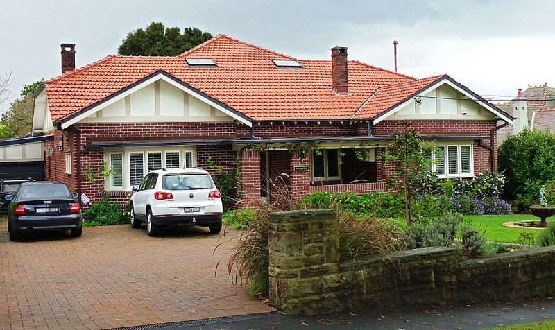 19 The Grove, Roseville, NSW