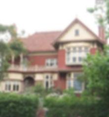 169 Canterbury Rd, Canterbury, VIC 3126.