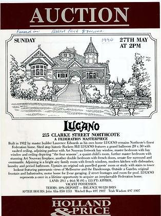 Lugano Sales brochure 1990.jpg