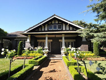 Milross, 11 Rogers Avenue Haberfield NSW