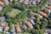 Aerial Appian Way 13643288_04_x.jpg
