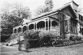 Springfield House 03.jpg