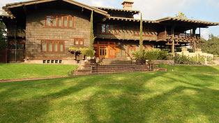 Gamble-House.jpg
