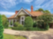 image14 178 Barkers Road Hawthorn VIC.jp