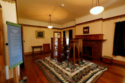 Markree House 145 Hampden Rd Hobart