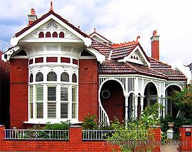 House kh_03.jpg