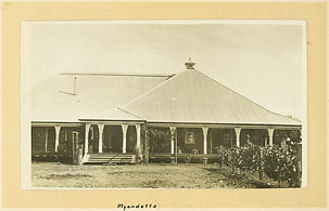 Myendetta_Homestead_near_Charleville_cir