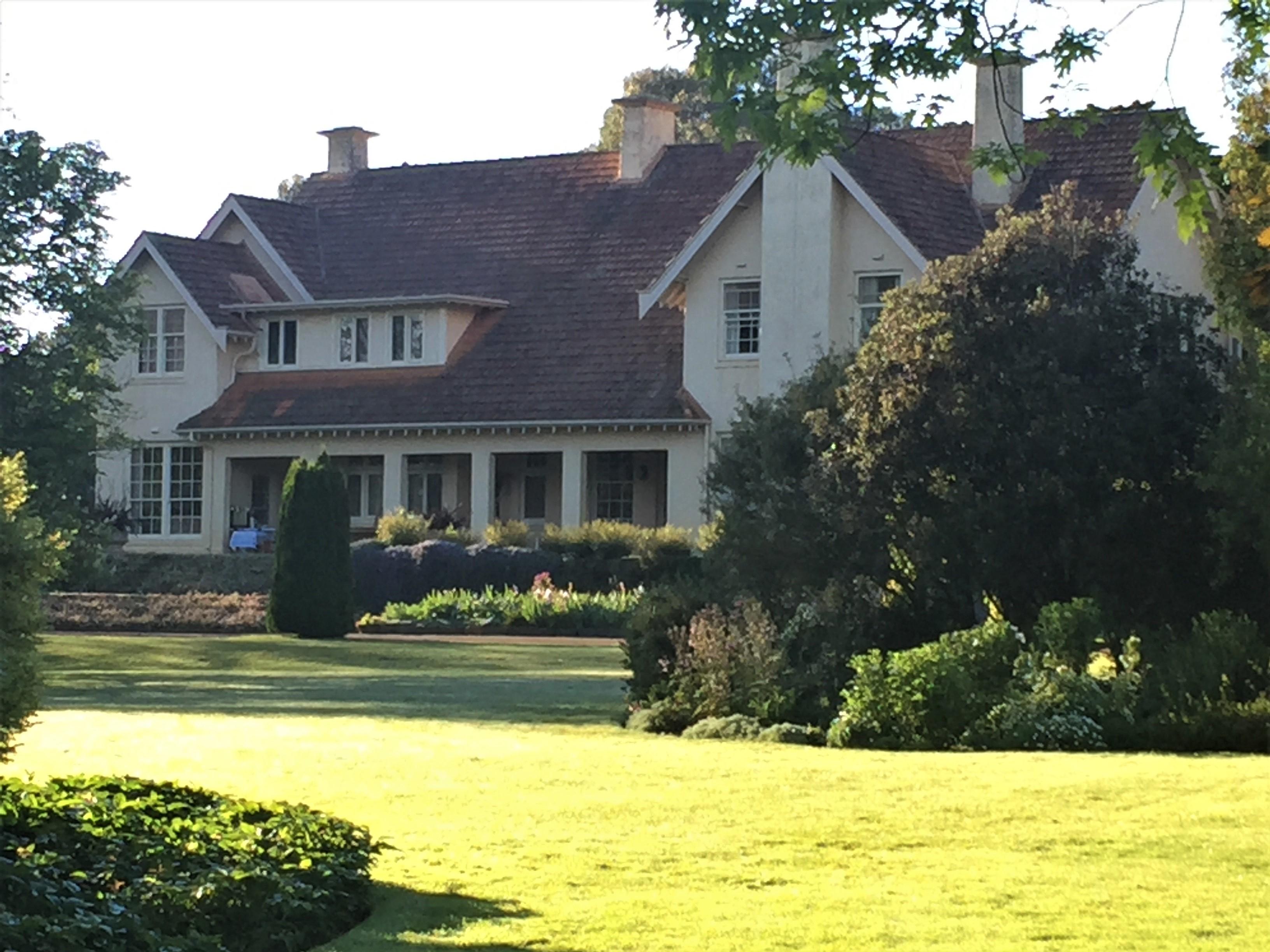 Mawallock Homestead IMG_3864
