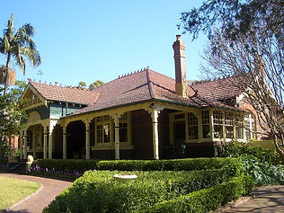 800px-Burwood_Appian_Way_9.JPG